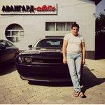 Foto Arman, Saya sedang mencari Wanita - Wamba