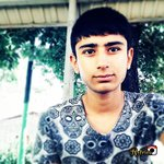 Photo Narek, I'd like to meet a girl aged 18 - 35 years old - Wamba: online chat & social dating