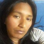 Photo Inés, je recherche homme - Wamba