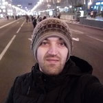 Photo Yacine, I'd like to meet a girl - Wamba: online chat & social dating