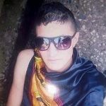 Photo Hamdan, I'd like to meet a girl - Wamba: online chat & social dating
