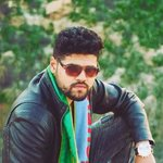 Photo Boualaou, I'd like to meet a girl - Wamba: online chat & social dating