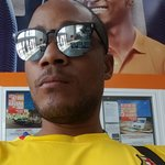 Photo Eduardofreitas, I'd like to meet a girl - Wamba: online chat & social dating