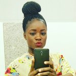 Photo Relíquia Negra, I'd like to meet a guy aged 31 - 50 years old - Wamba: online chat & social dating