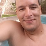 Photo Ameur, I'd like to meet a girl - Wamba: online chat & social dating