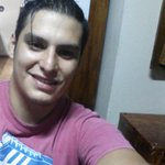Photo Yonas, I'd like to meet a girl - Wamba: online chat & social dating