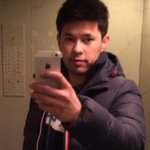 Photo Aziz Ali, I'd like to meet a girl - Wamba: online chat & social dating