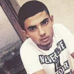 Photo Armen Aloyan, I'd like to meet a girl - Wamba: online chat & social dating