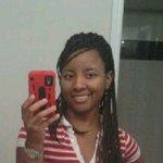 Photo Lynn, I'd like to meet a guy - Wamba: online chat & social dating