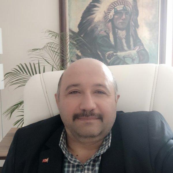 Cihangir Saban