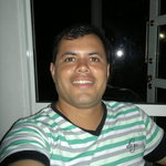Photo Mauro Ceferino, I'd like to meet a girl - Wamba: online chat & social dating