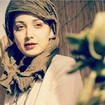Photo Nada, I'd like to meet a guy or a girl - Wamba: online chat & social dating