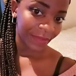 Photo Heziany Franciony, I'd like to meet a guy - Wamba: online chat & social dating