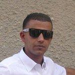 Photo Ahmed, je recherche une femme - Wamba