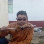 Photo Jok, I'd like to meet a girl - Wamba: online chat & social dating
