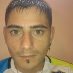 Photo Luis Cornet, I'd like to meet a girl - Wamba: online chat & social dating