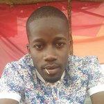 Foto Bizerra, Ich suche nach eine Frau - Wamba