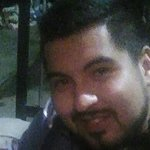 Photo Lucas Gonzalo, I'd like to meet a girl - Wamba: online chat & social dating