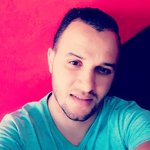 Photo Rabah, I'd like to meet a girl - Wamba: online chat & social dating