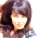 Photo Elizabeth, I'd like to meet a guy or a girl - Wamba: online chat & social dating