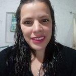 Foto Yanina, Saya mencari Pria berusia 26 - 35 tahun - Wamba