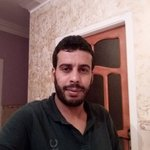 Photo Mazari, I'd like to meet a girl - Wamba: online chat & social dating