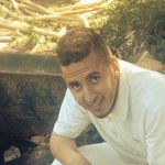Foto Ilyas, eu quero encontrar Mulher - Wamba: bate-papo & encontros online