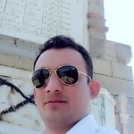 Photo Imran Zaheer, I'd like to meet a girl - Wamba: online chat & social dating