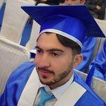 Foto Mohammad, eu quero encontrar Mulher com idade de 21 - 30 ano  - Wamba: bate-papo & encontros online