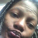 Photo Domonik Roshell Robinson, I'd like to meet a guy - Wamba: online chat & social dating
