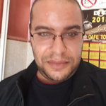 Photo Ambli, I'd like to meet a girl - Wamba: online chat & social dating