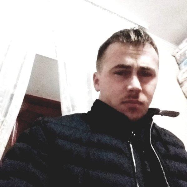 Sandu Gustiuc