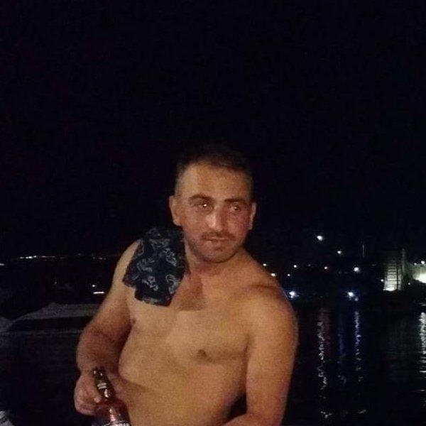 Ertan Demir