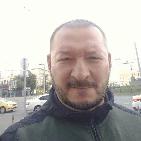 Ruslan Nalsur
