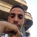 Foto Mohamed, eu quero encontrar Mulher - Wamba: bate-papo & encontros online