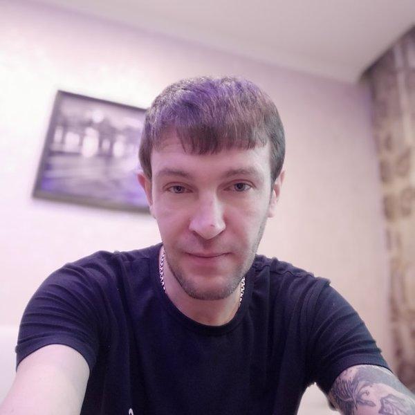 Ivan Shpinta