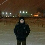 Photo Artush Bagyan, I'd like to meet a girl - Wamba: online chat & social dating