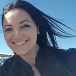Photo Greely, I'd like to meet a guy - Wamba: online chat & social dating