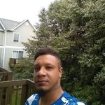 Photo Anwar, I'd like to meet a girl - Wamba: online chat & social dating