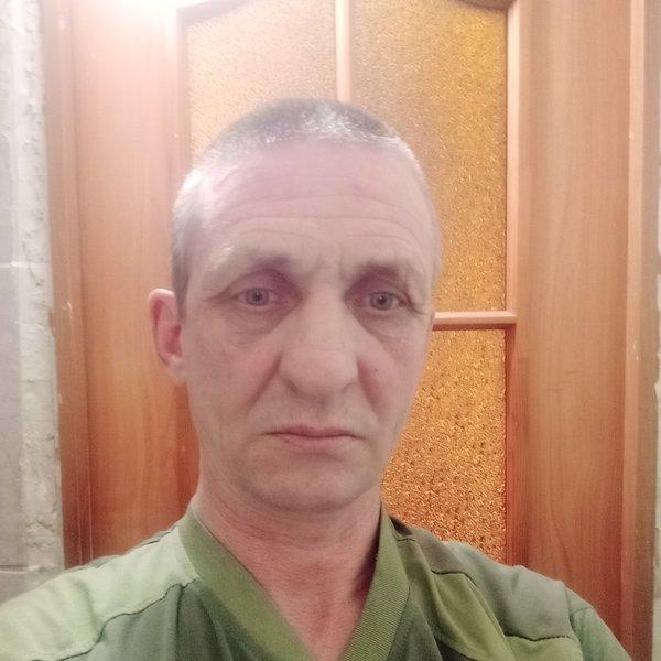 Родионов Игорь