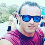 Photo Abderrahmane, I'd like to meet a girl - Wamba: online chat & social dating