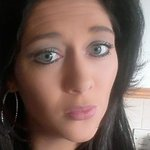 Photo Evangelee, I'd like to meet a guy - Wamba: online chat & social dating