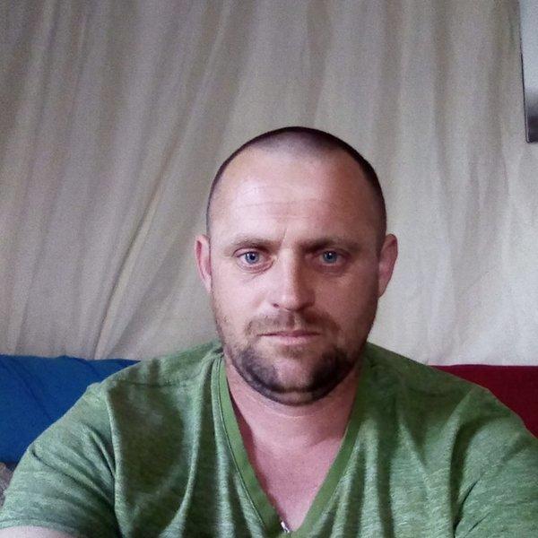 Иван Богницкий