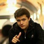 Снимка Al,Искам да срещна с мъж на възраст 18 - 35 години - Wamba: онлайн чат & соушъл дейтиг