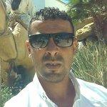 Foto Mostapha, eu quero encontrar Mulher - Wamba: bate-papo & encontros online