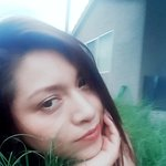 Photo Adriana, I'd like to meet a guy - Wamba: online chat & social dating