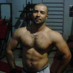 Photo Nabil Gold, I'd like to meet a girl aged 31 - 35 years old - Wamba: online chat & social dating