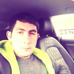Photo Happy End, I'd like to meet a girl - Wamba: online chat & social dating