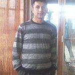 Foto Saqo, eu quero encontrar Mulher - Wamba: bate-papo & encontros online