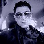 Bild Khaled, Jag letar efter Kvinna - Wamba